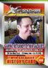 0905 Lonnie McDonald Brings Gaming Back to TG
