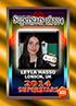 0933 - Leyla Hasso -Corrected