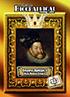 0937 King Rudolf II