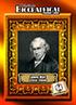 0094 James Watt