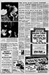 April 09, 1980 Ottumwa Courier, Ottumwa, Iowa