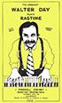 1980 Ragtime Poster