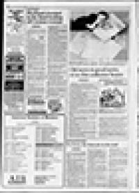 March 3, 1995 Des Moines Register