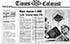 July 2, 1985 Victoria Times Colonist, Victoria, BC, Canada