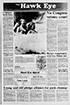 June 23, 1983 Burlington (Iowa) Hawkeye