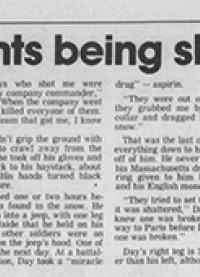 January 4, 1995 Ottumwa Courier